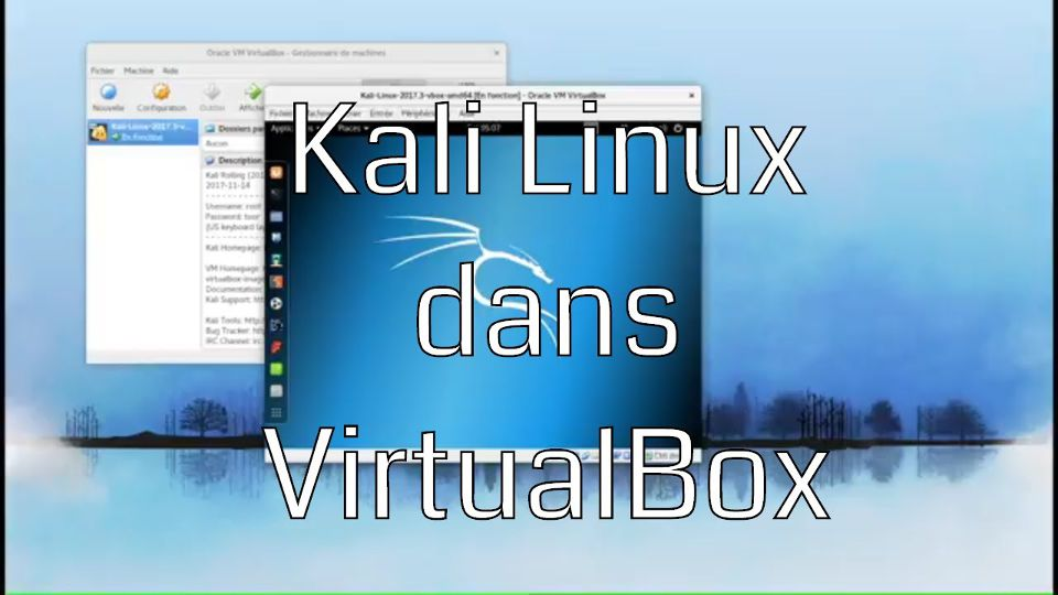miniature_kali_virtualbox_blog.jpg